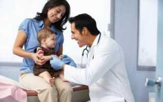 Креатинин в крови меньше нормы у ребенка