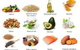 Анализ крови на холестерин: как правильно подготовиться, почему показатель повышен или понижен