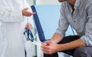 Что такое лимфоциты, за что они отвечают и какова их норма у взрослых мужчин и женщин, у детей?