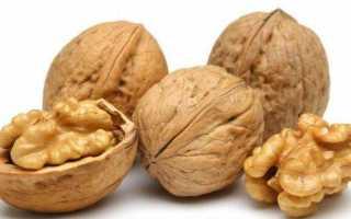 Лучшие продукты: быстро снижающие холестерин и эффективно чистящие сосуды