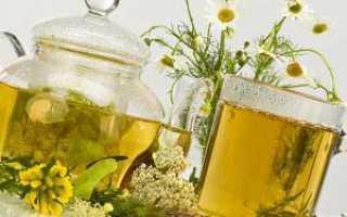 Как эффективно лечить белок в моче?