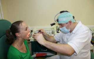 Рцг носа что означает эпителий нейтрофилы сплошь. норма и патология в мазке из носа. кто назначает исследование