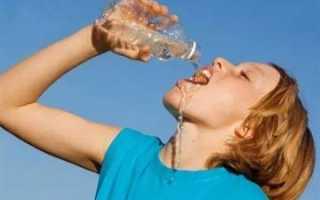 Норма сахара в крови у детей. чем опасны отклонения от нормальных значений