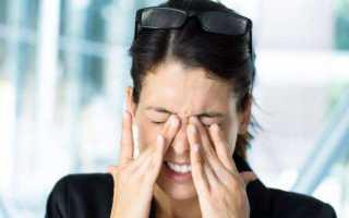 Как проявляется повышенный сахар в крови у женщин: симптомы и признаки, действенные варианты терапии
