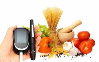 Повышенный инсулин в крови сахар в норме