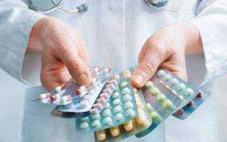 Цистит бактериальной природы: признаки и лечебные рекомендации