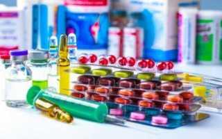 Методы количественной оценки форменных элементов крови в моче (метод амбурже, нечипоренко, аддиса-каковского)