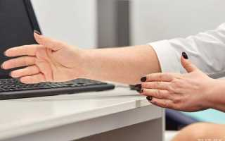 Соответствие узи поставленному диагнозу