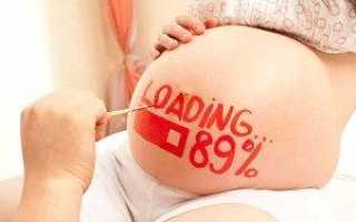 Причины повышения и способы снижения холестерина при беременности