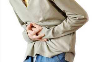 Причины повышения тромбокрита у ребенка в крови, способы лечения