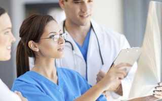 Гепатит с. причины, способы инфицирования, диагностика и лечение заболевания