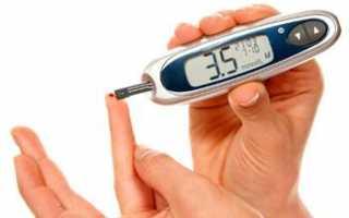 Повышенный сахар в крови у детей: симптомы, причины, методы диагностики, анализы, терапия и советы педиатров