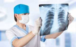 Какая документация должна быть в рентгенкабинете?