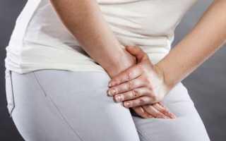Симптомы и лечение дисбактериоза влагалища у женщин