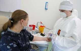 Анализы на вирусы, или как поймать вирус за хвост