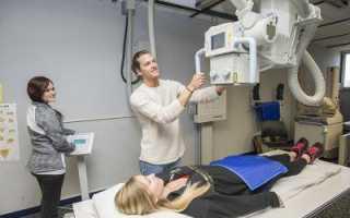 Рентген костей: виды исследования, показания к проведению, подготовка