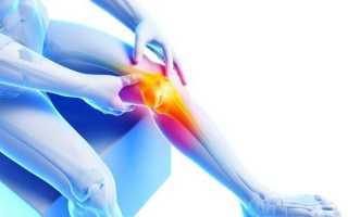 Артроскопия коленного сустава при повреждении менисков: описание методов и техник