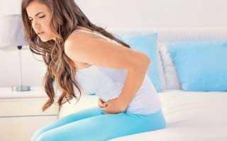 Узи при беременности: стоит ли делать на ранних сроках, вредно или нет для плода?