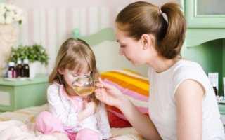 Причины высокого уровня ацетона в моче у взрослых
