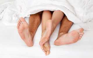 Как вылечить хламидиоз: симптомы, диагностика, методы терапии
