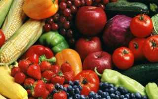 Какие ягоды понижают сахар в крови при сахарном диабете