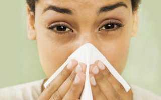 Белые выделения у женщин: патология и норма, как лечить заболевания
