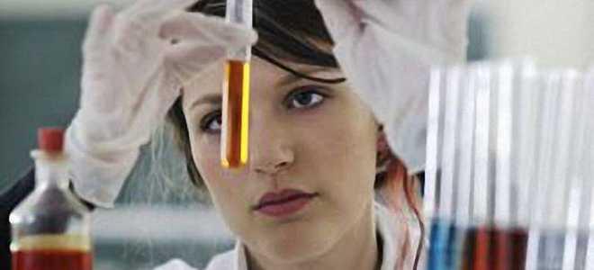 Как, когда и зачем берут мазок на микрофлору влагалища во время беременности?