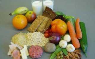 Причины появления в моче жира, диагностика патологии и методы лечения