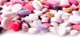Пониженный билирубин у взрослого или ребенка: причины