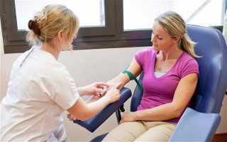 Как снизить показатель аст в крови у взрослых