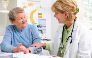 Причины и способы повышения низкого уровня триглицеридов в крови