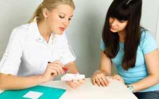 Повышенный ттг у женщин: причины и последствия