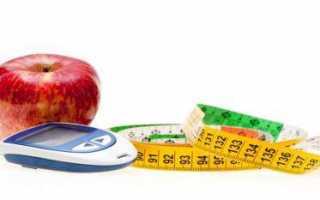 Разрешен ли изюм диабетикам