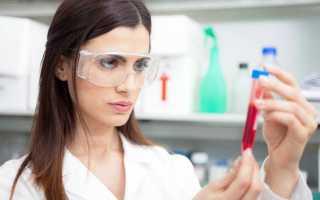 Кислород в крови переносит гемоглобин