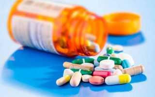 Какие витамины нужно пить для снижения холестерина в крови?