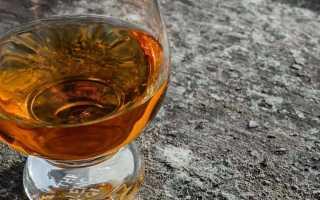 Как алкоголь влияет на анализ крови?