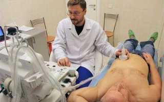 Частые вопросы о расшифровке данных узи при беременности