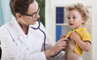Диета при ацетоне у ребенка: разрешенные продукты, меню