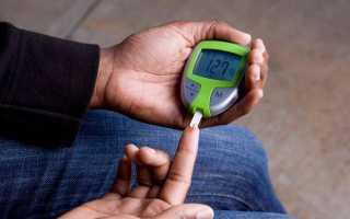Что показывает анализ крови hla b27?