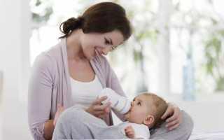 Повышены лейкоциты в моче у новорожденного