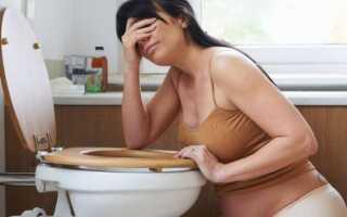 Нормы скрининга второго триместра беременности