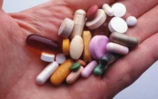 Стафилококк в моче: причины появления, диагностика и что делать