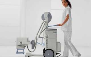 Гост р 57083-2016 изделия медицинские электрические. аппараты рентгеновские цифровые для рентгенографии и томосинтеза. технические требования для государственных закупок