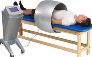 Особенности лечения коксартроза 1-4 степени