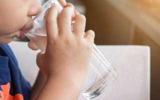 Норма эритроцитов у детей и причины ее повышения