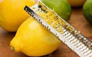 10 продуктов, которые помогают снизить уровень сахара в крови