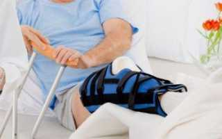 Артроскопия коленного сустава — показания, противопоказания. артропластика. реабилитация после операции