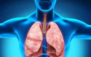 Виды и нормы онкомаркеров при раке легких