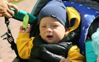 На каком сроке и насколько точно можно вычислить пол ребенка на узи: причины ошибок диагностов