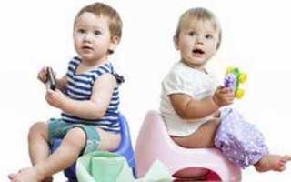 Лейкоциты в моче у новорожденного
